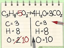 image titled balance chemical equations step 7