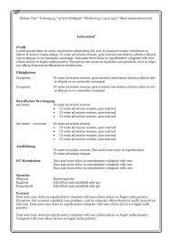 how to start a nursing reflective essay essay writing  how to start a nursing reflective essay photo 2