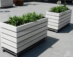 how to build wooden planters  httpwwwmobilegumticomhowto
