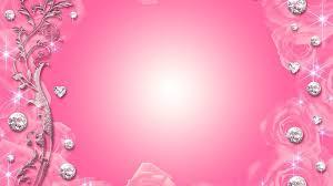 love pink wallpaper hd