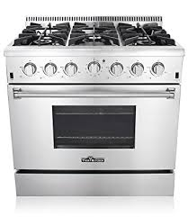 thor appliance reviews. Thor Kitchen 36 Appliance Reviews