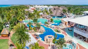 royalton hicacos resort spa