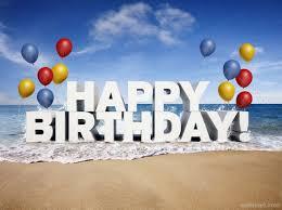 happy birthday design 3d happy birthday creative typography design 23