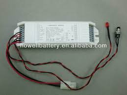 led t8 light wiring diagram led image wiring diagram 12 fluorescent light wiring diagram wiring diagram schematics on led t8 light wiring diagram