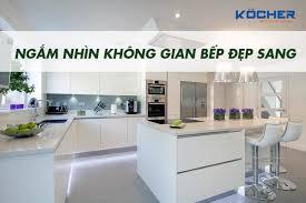 Bếp Từ Đức - 34 Lê Quý Đôn, phường Ba Đình, Thành phố Thanh Hoá - Posts