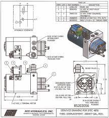 stage hydraulic pump diagram setup 2 pump hydraulic wiring wiring wiring diagram for hydraulic set up on a car wiring diagram today stage hydraulic pump diagram setup 2 pump hydraulic wiring