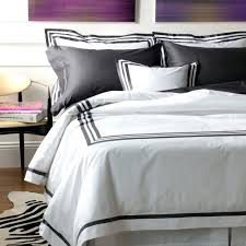designer guild duvet covers nz luxury duvet cover sets canada matouk allegro bedding collection luxury cotton