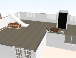 Floorplanners Free Online Design Tool Create The Floor Plan Of Your Dreams With Floorplanner In