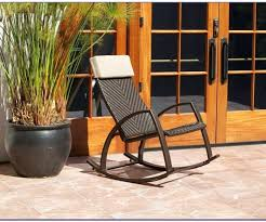ty pennington patio furniture excellent sears patio furniture wicker cushions garden oasis replacement ty pennington patio furniture mayfield swivel glider