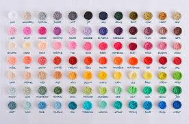 Yarn And Colours Related Keywords Suggestions Yarn And