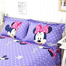 minnie mouse comforter full mickey and mouse bedding image of mickey and mouse room decor inside minnie mouse comforter full