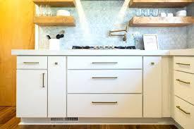 slab kitchen cabinets modern white open kitchen with slab door cabinets gray slab kitchen cabinets slab kitchen cabinets