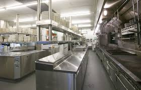 Small Picture Restaurant Kitchen Remodel Designs Ideas Designing A New