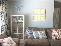 Unique Living Room Sets Unique Living Room Furniture Storage Ideas Home Decor