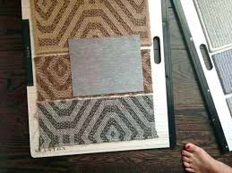 sightly indoor outdoor sisal look rugs polypropylene in sea gray for rug with borders