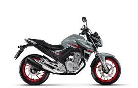 lan amentos motos honda 2018. delighful lan cb twister and lan amentos motos honda 2018 t