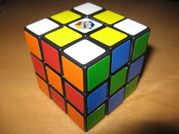 Rubik's Cube Patterns 3x3 Mesmerizing Advanced Rubik's Cube Patterns
