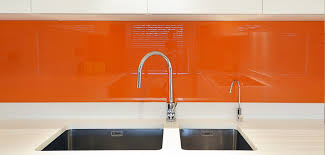 Granite Kitchen Worktop Granite Worktops London Quartz Marble Worktops Jr Stone