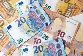EU will Euro stärken: Die zweitwichtigste Währung der Welt