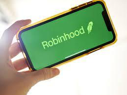 Robinhood Seeks Adviser for IPO in 2021 ...