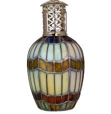 Catalytic Fragrance Lamps, also known as Effusion lamps, by ...