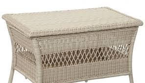 conservator mats round drawers settings lamp patio set wicker indoor table garden white kitchen conversation outdoor