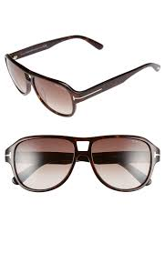 men s tom ford accessories sunglasses watches more nordstrom
