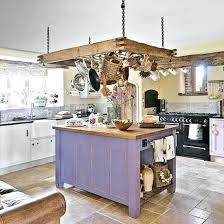 home office country kitchen ideas white cabinets. Delighful Country Kitchen Home Office Country Ideas White Cabinets Wonderful For Designs With  Island French Count  Inside Home Office Country Kitchen Ideas White Cabinets N