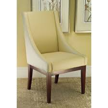 large size of chair safavieh dining chairs elegant safavieh dining room chairs in luxury safavieh