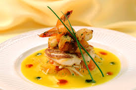 french fine dining menu ideas. 1000 images about french pub ideas fine dining menu u