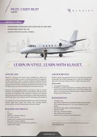 Airline Pilot Cover Letter Examples Janetward Resume Information