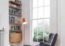nook lighting. Attention While Planning For A Reading Nook, Lighting Is Undoubtedly  The Most Important Aspect Of It All. Poor Can Ruin Visual Appeal Nook