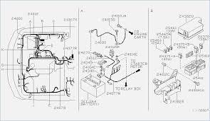 2000 nissan xterra wiring diagram tangerinepanic com 2000 nissan frontier ac wiring diagram at 2000 Nissan Frontier Wiring Diagram