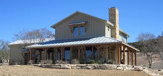 hill country house plans. Hill Country House Plans Luxury Baby Nursery Texas Farmhouse Limestone A