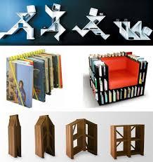 creative images furniture. Creative Urban Furniture Images I