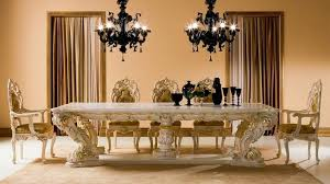 exclusive dining room furniture. photo gallery for photographers luxury dining room tables exclusive furniture e