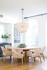 Easy Ways to Decorate in a Modern Coastal Style | Porch Daydreamer
