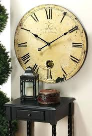 huge wall clocks lounge wall clocks bedroom wall clocks oversized rustic wall clocks big wall clocks oversized modern big wall clocks india