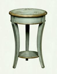 small round accent table for the bedroom lovely picks wood accent tables for bedroom