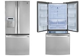 kenmore mini fridge with freezer. best refrigerator - kenmore elite mini fridge with freezer