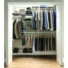 cool closet cabinets ikea closet drawers bedroom cabinets cabinet perfect wall for home garage storage design