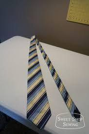 25+ unique Tie pattern ideas on Pinterest | Boys ties, Necktie ...