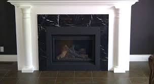 marble fireplace surround northern marble granite marble fireplace surround marble fireplace surround antique marble fireplace surround
