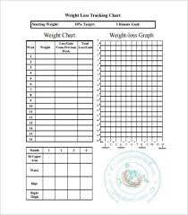 Vowel Chart Template Xlsx 40 Chart Templates And Examples Pdf Word Xlsx Examples