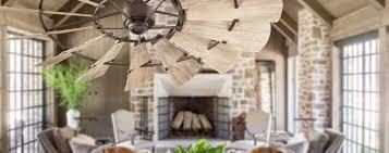 rustic ceiling fans. Rustic Ceiling Fans Rustic Ceiling Fans E