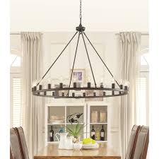 dressage round chandelier best round chandelier ideas that you will like on ideas 7