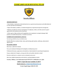 guardian security guard sample resume sample resume for medical school guardian alarm linkedin 94c5f43c 8f02 4d94 81ca 97acefe1ca3d original guardian alarm guardian security guard sample resume guardian security guard sample