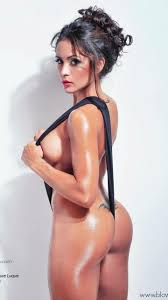118 best images about Oiled on Pinterest Hot babes Sexy and.