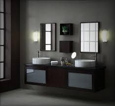 bathroom vanities miami fl. 2019 Bathroom Vanity Cabinets Miami Florida Best Paint For Interior Vanities Fl M