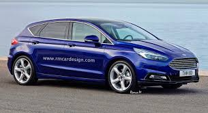 2018 ford galaxy. delighful ford for 2018 ford galaxy
